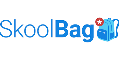 Access our skool bag here